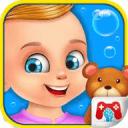 小宝贝:儿童游戏