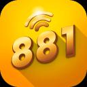 881飞号手机版
