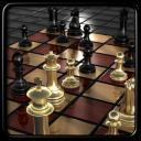 3D国际象棋:3D
