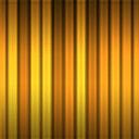 条纹动态壁纸