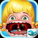 3D牙医疯狂