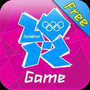 伦敦2012奥运官方手游