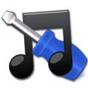 ID3Fixer 批次修复音乐乱码