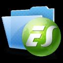 ES文件浏览器(1.5专版)
