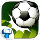 Tap it Up! Keepy Uppy Game