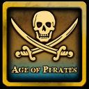 海盗时代RPG 完整版