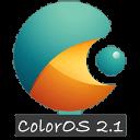 ColorOS 2.1 CM12.1主题