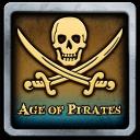 海盗时代RPG 精简版