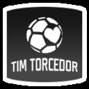 TIM Torcedor Atlético