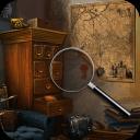 神秘的尘封故事:Mystery Hidden Story