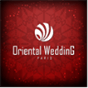 Oriental Wedding Paris