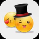 Z Emoji Camera