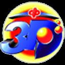 爱彩票-福彩3D