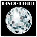 Disco手电筒