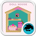 我的娃娃屋