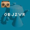 3d model viewer for cardboard