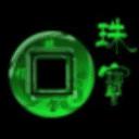 中国珠宝门户
