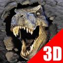 侏罗纪恐龙猎人