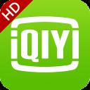 爱奇艺视频HD(Pad版)
