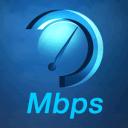 Speedtest - Internet Speed 1.0