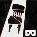 房间里的椅子