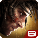 Gameloft游戏集
