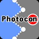 照片组合Photocon