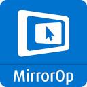 MirrorOp发送端