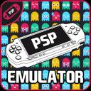 模拟器PSP