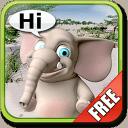 浅谈露露大象免费