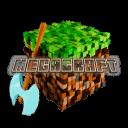Megacraft: Block Story World