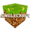 Singlecraft: Multi World