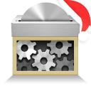 BusyBox工具箱