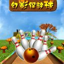 鑫渔彩电玩城下载app