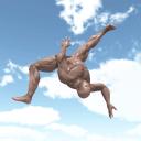 夏日的强力滑翔:Summer!