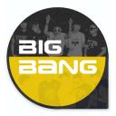口袋•BIGBANG