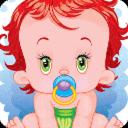 母嬰護理百科全書