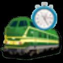 列车时刻表12306