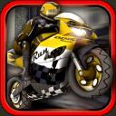 超级摩托车 竞速 游戏 - 伟大 摩托车 公路赛