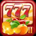水果老虎机2-宝软3D主题