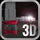 公交车司机模拟器