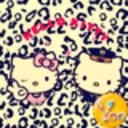YOO主题-豹纹kitty