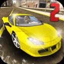 Car Simulator 3D 2016: Driver