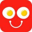 番茄炒蛋—正品9块9包邮购