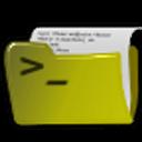 脚本管理器
