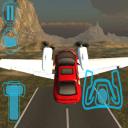 飞行汽车是免费的:高原之路