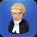 大律师-法律法规掌上通,免费援助,法律咨询有问必答
