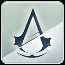 刺客信条:大革命 辅助工具