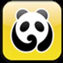 熊猫银行支付