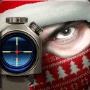 各种射击FPS大作游戏